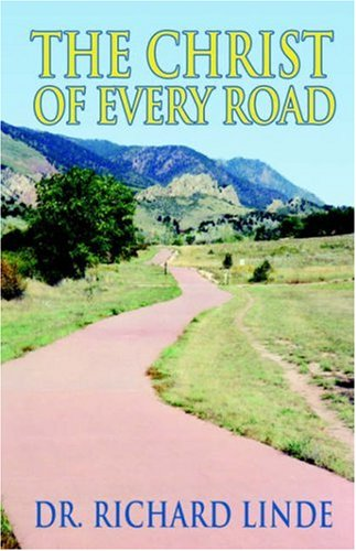 9781414102986: The Christ of Every Road