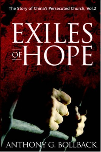 9781414103846: Exiles of Hope