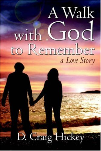 9781414104454: A Walk with God To Remember