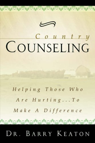 9781414107271: Country Counseling