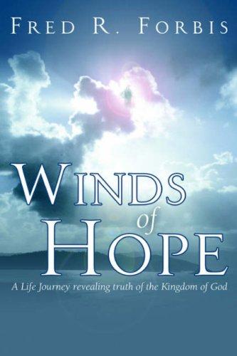 9781414108575: Winds Of Hope