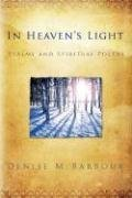 9781414109169: In Heaven's Light