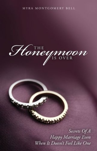 9781414111346: The Honeymoon is Over