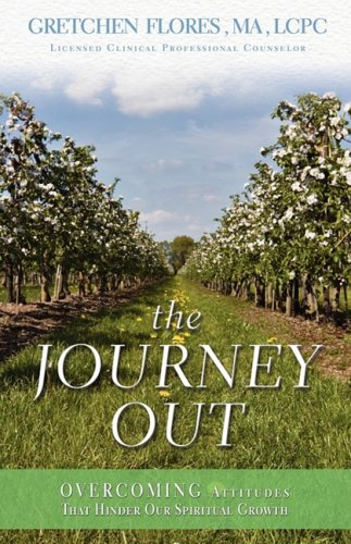 The Journey Out: Flores, Gretchen