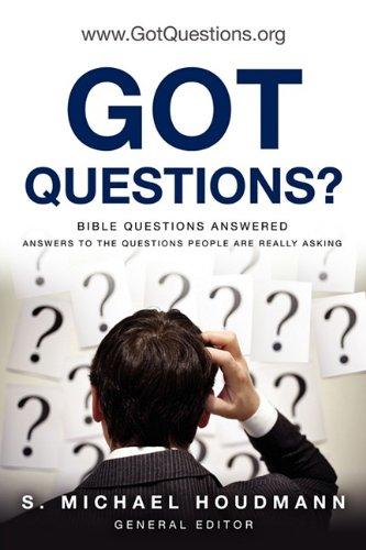 9781414112022: Got Questions?