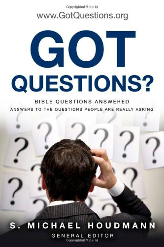 9781414112084: Got Questions?