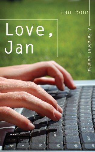 9781414115733: Love, Jan