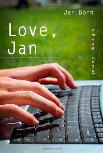 9781414115740: Love, Jan