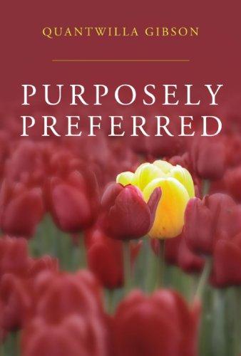 9781414117195: Purposely Preferred