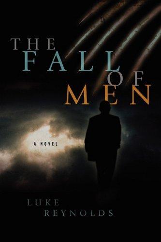 The Fall of Men: Reynolds, Luke