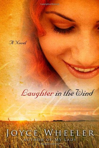9781414119212: Laughter in the Wind