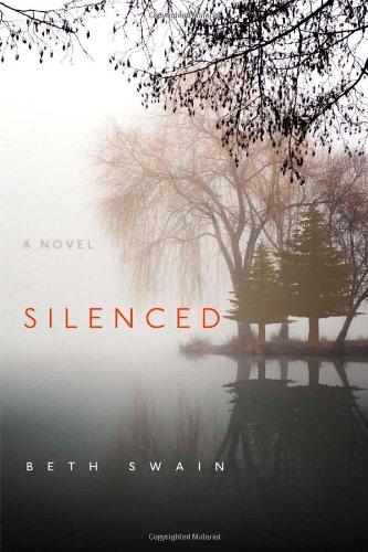 9781414119649: Silenced