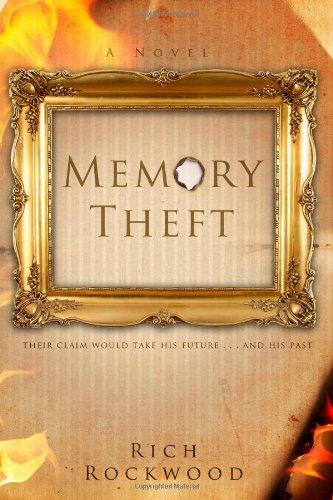 9781414120058: Memory Theft