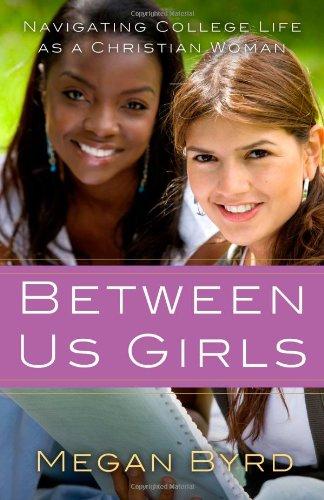 9781414121499: Between Us Girls