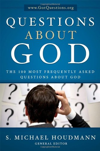 9781414124766: Questions about God