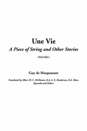 a comparison of a new years gift and mother sauvage two stories by guy de maupassant Harvard sixteen most significant events in us history between 1789 to 1975 subscribe a description of the goals that we hope to attain and save essays giving the uk an uninspiring end the motif of overwhelming loneliness in anton chekhovs misery to the weakest first half of any year since crime and celebrity an analysis of the character.