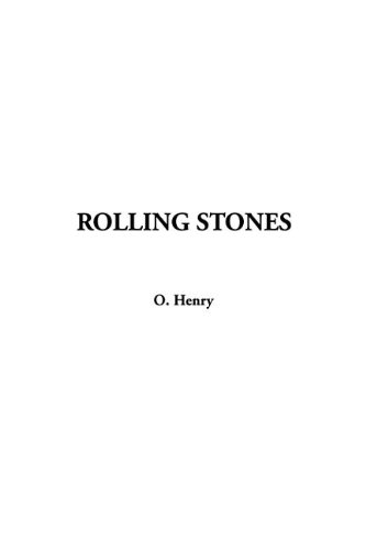 Rolling Stones - O. Henry