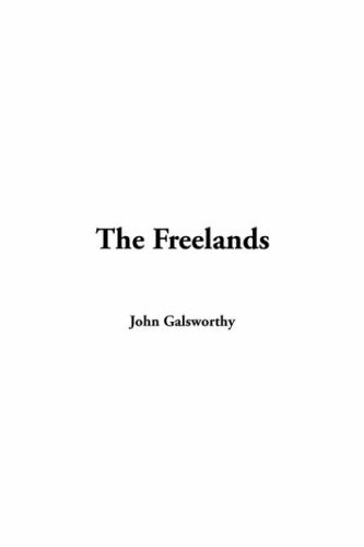 9781414215464: The Freelands