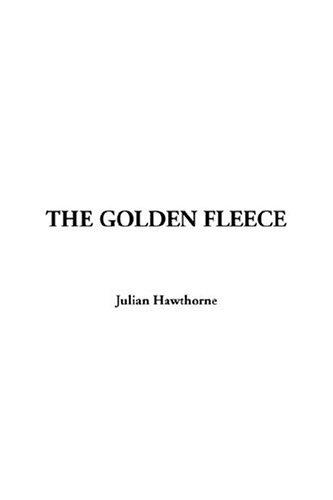 9781414216928: The Golden Fleece