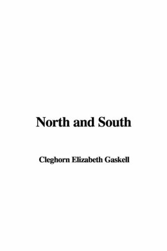 9781414225890: North and South