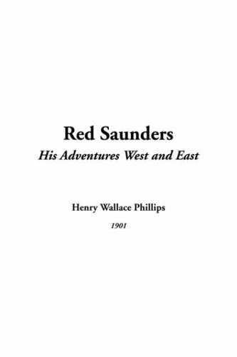 9781414228389: Red Saunders
