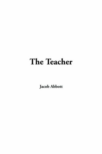 9781414230047: The Teacher