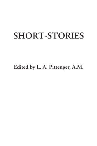 Short-Stories: L. A. Pittenger