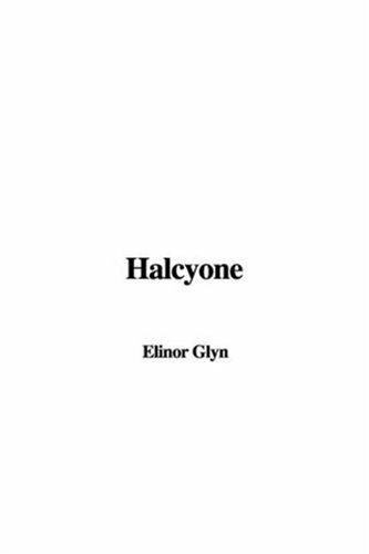 9781414248837: Halcyone
