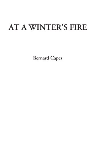 9781414257082: At a Winter's Fire