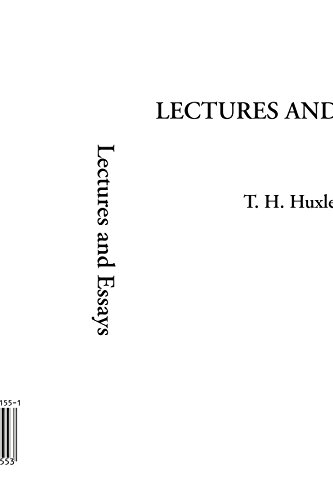 9781414261553: Lectures and Essays