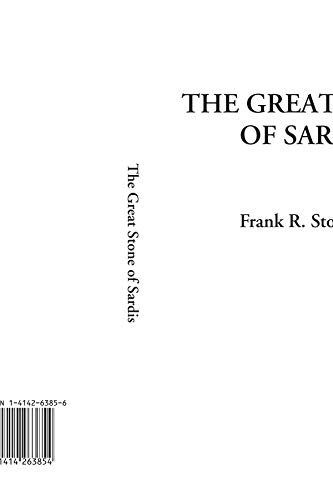 The Great Stone of Sardis (1414263856) by Frank R. Stockton