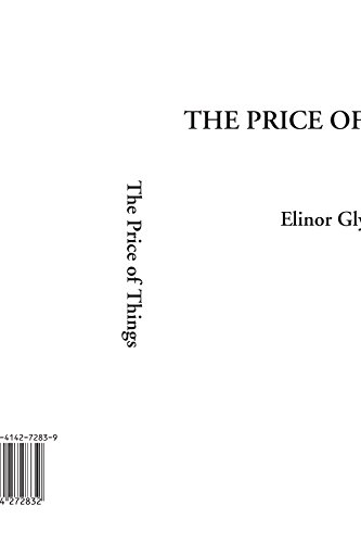 9781414272832: The Price of Things