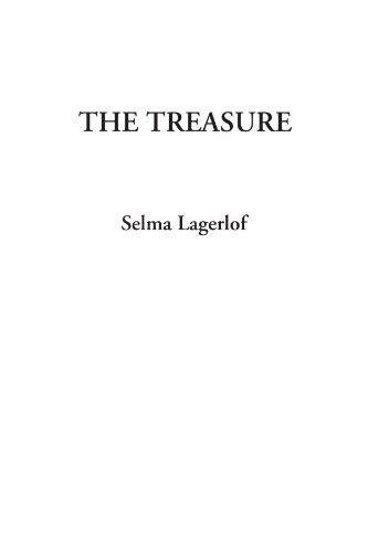 9781414274553: The Treasure