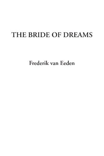 9781414277639: The Bride of Dreams