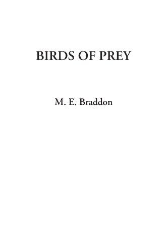 9781414277691: Birds of Prey