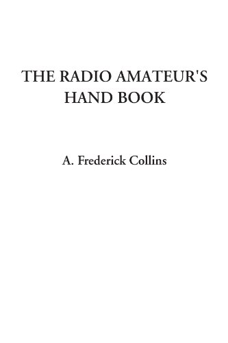 9781414285979: The Radio Amateur's Hand Book