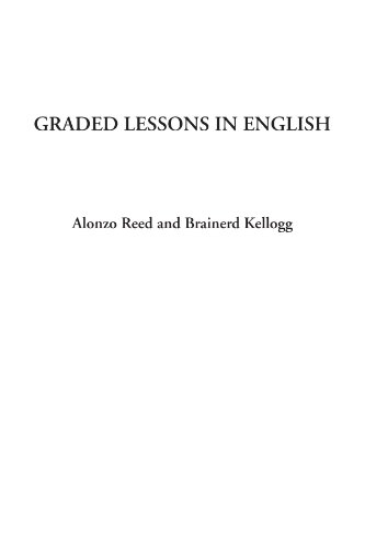 9781414286396: Graded Lessons in English