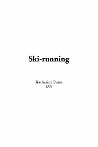 9781414290782: Ski-running
