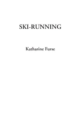 9781414290799: Ski-running