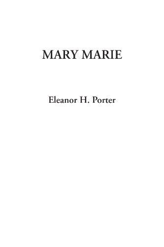 9781414292915: Mary Marie