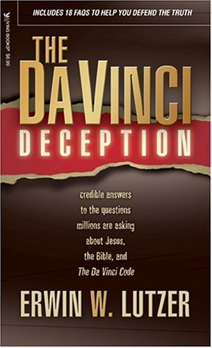 9781414306339: The Da Vinci Deception