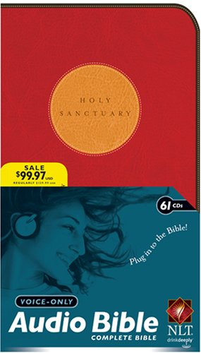 holy bible - AbeBooks