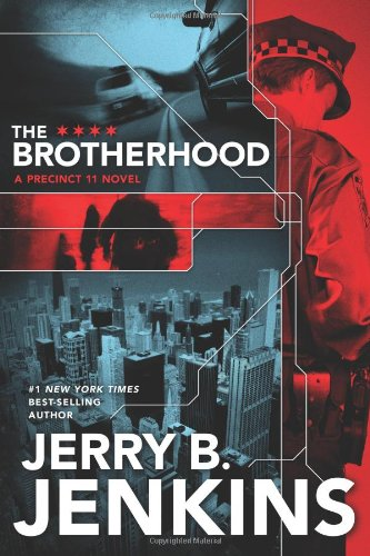 9781414309071: The Brotherhood (Precinct 11)