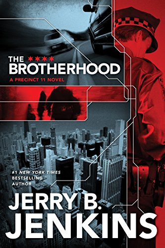 9781414309224: The Brotherhood (Precinct 11)