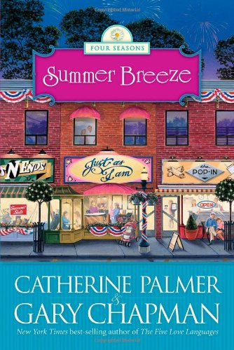 9781414311661: Summer Breeze (The Four Seasons of a Marriage Series #2)