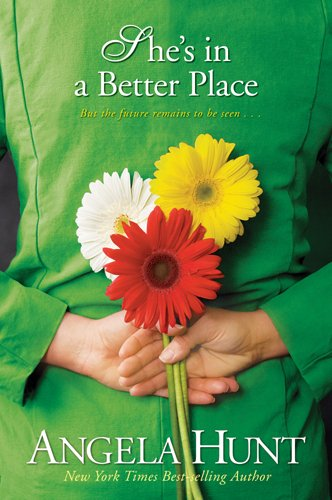 9781414311715: She's in a Better Place (The Fairlawn Series #3)