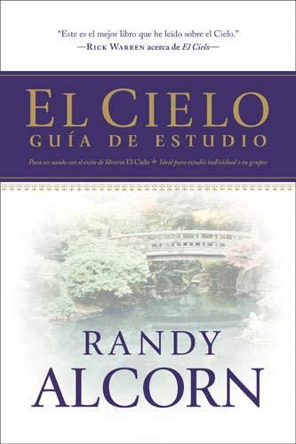 9781414312767: El Cielo: guía de estudio (Spanish Edition)