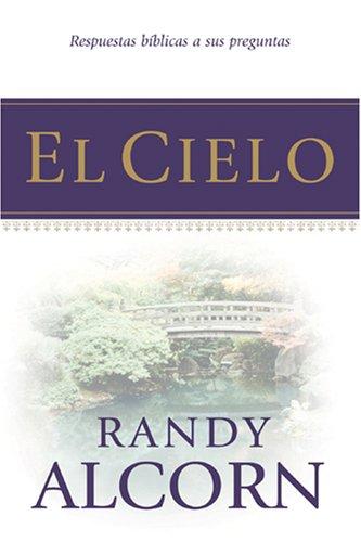 9781414314921: El Cielo Folleto: Respuestas bíblicas a sus preguntas (Spanish Edition)