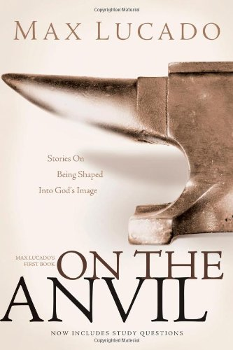 9781414315539: On the Anvil
