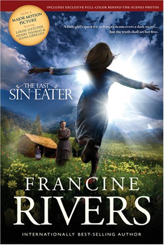 9781414315713: The Last Sin Eater (movie edition)